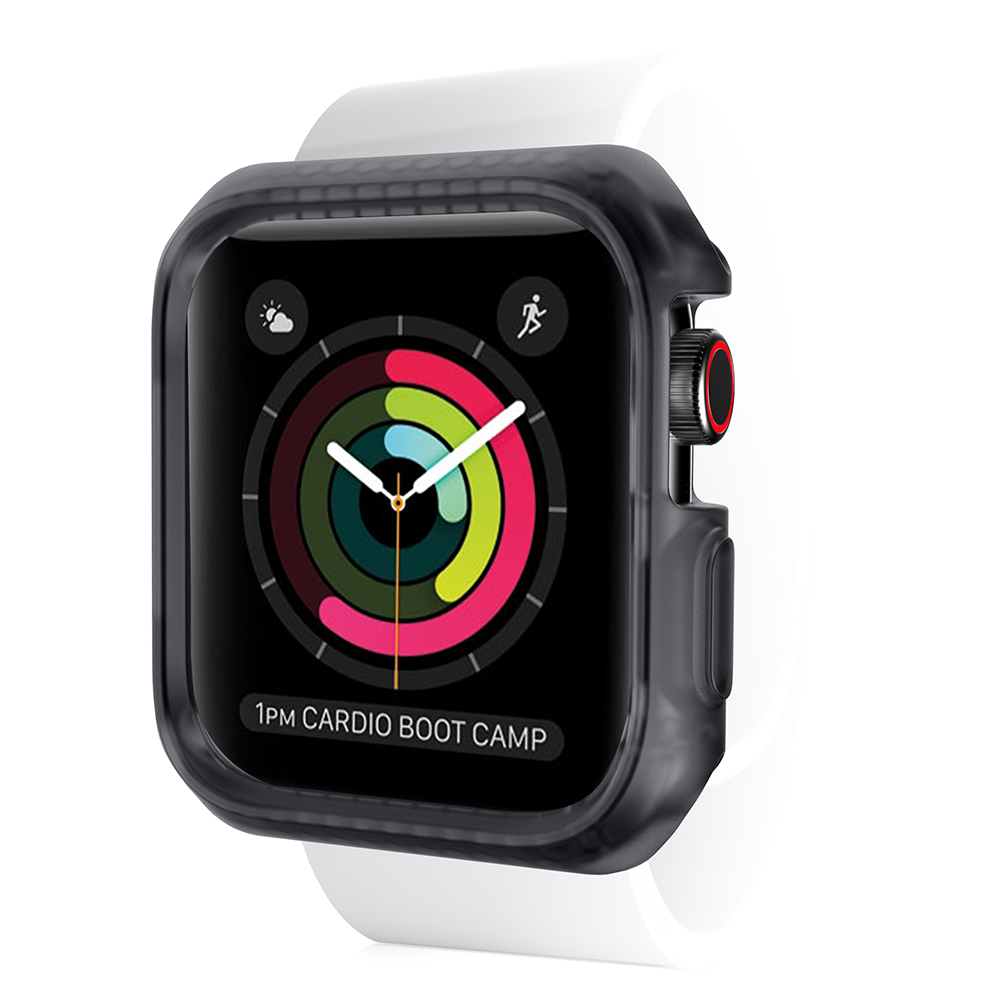 ITSKINS Spectrum Frost Case for Apple Watch Series 4 44mm