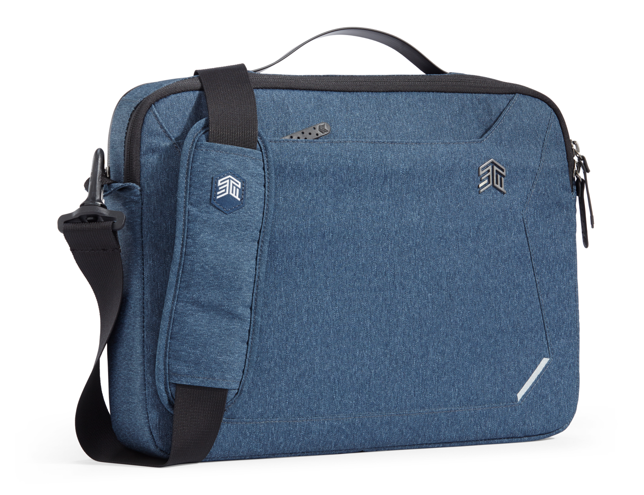 STM Myth Brief bag