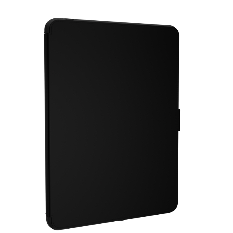 "SCOUT SERIES IPAD 10.2"" (8TH GEN, 2020) WITH FOLIO CASE"