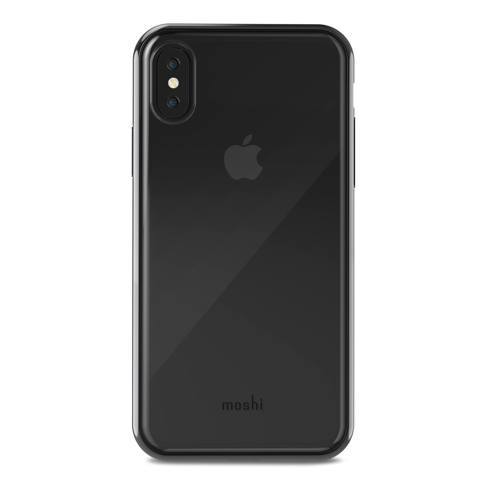 Moshi Vitros Case for iPhone XS/X