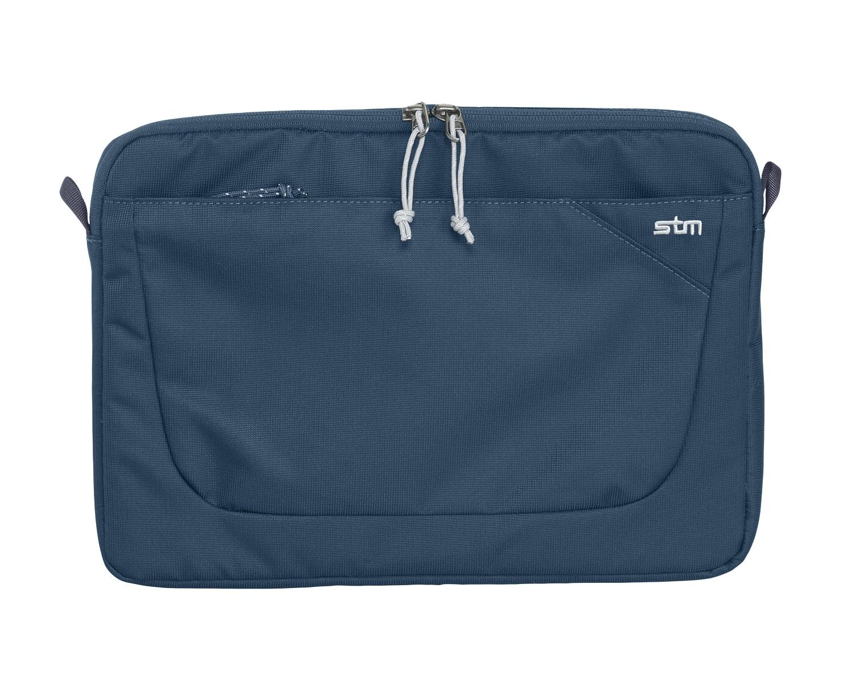 STM Blazer Sleeve 13 inch