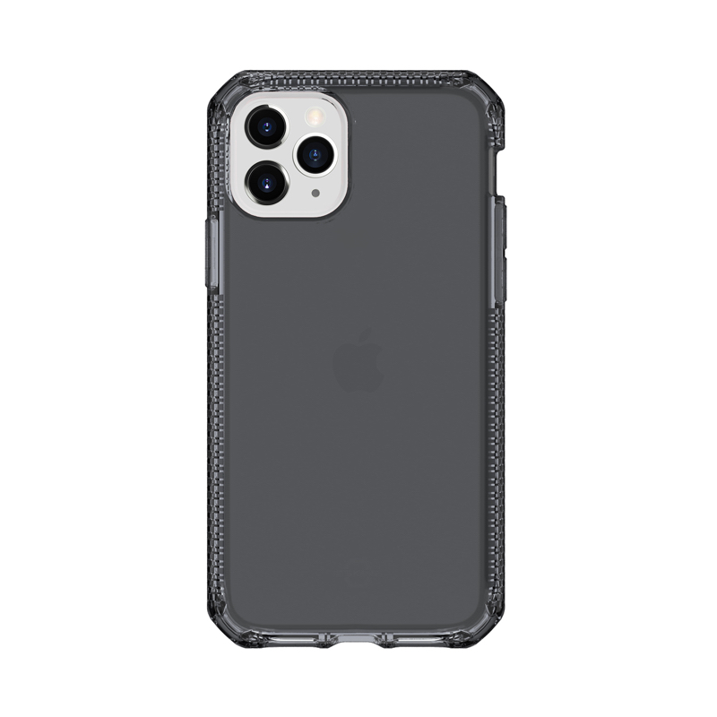 ITSKINS Spectrum Clear Case for iPhone 11 Pro