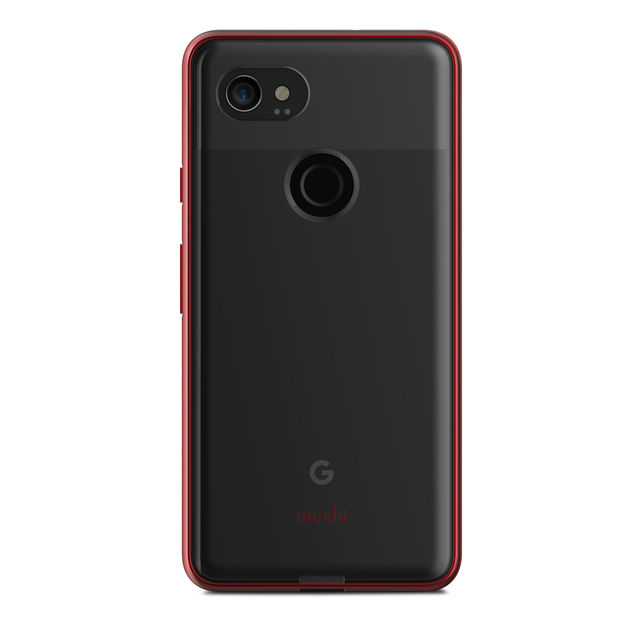 Moshi Vitros Case for Google Pixel 2 XL
