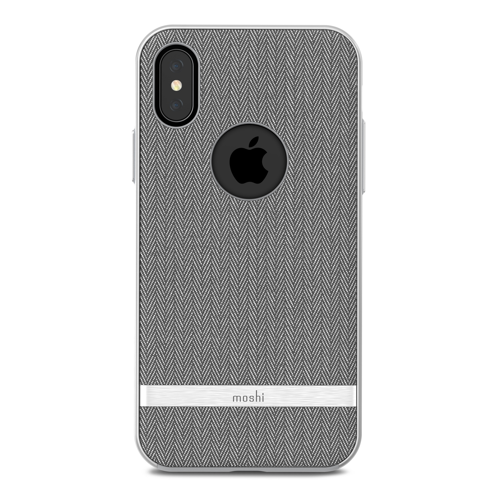 Moshi Vesta Case for iPhone XS/X