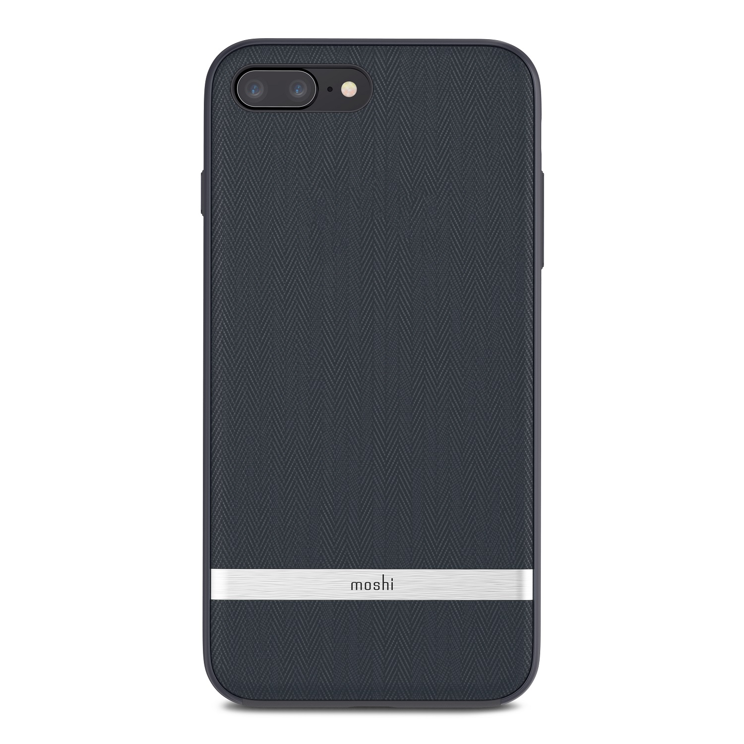 Moshi Vesta Case for iPhone 8 Plus/7 Plus