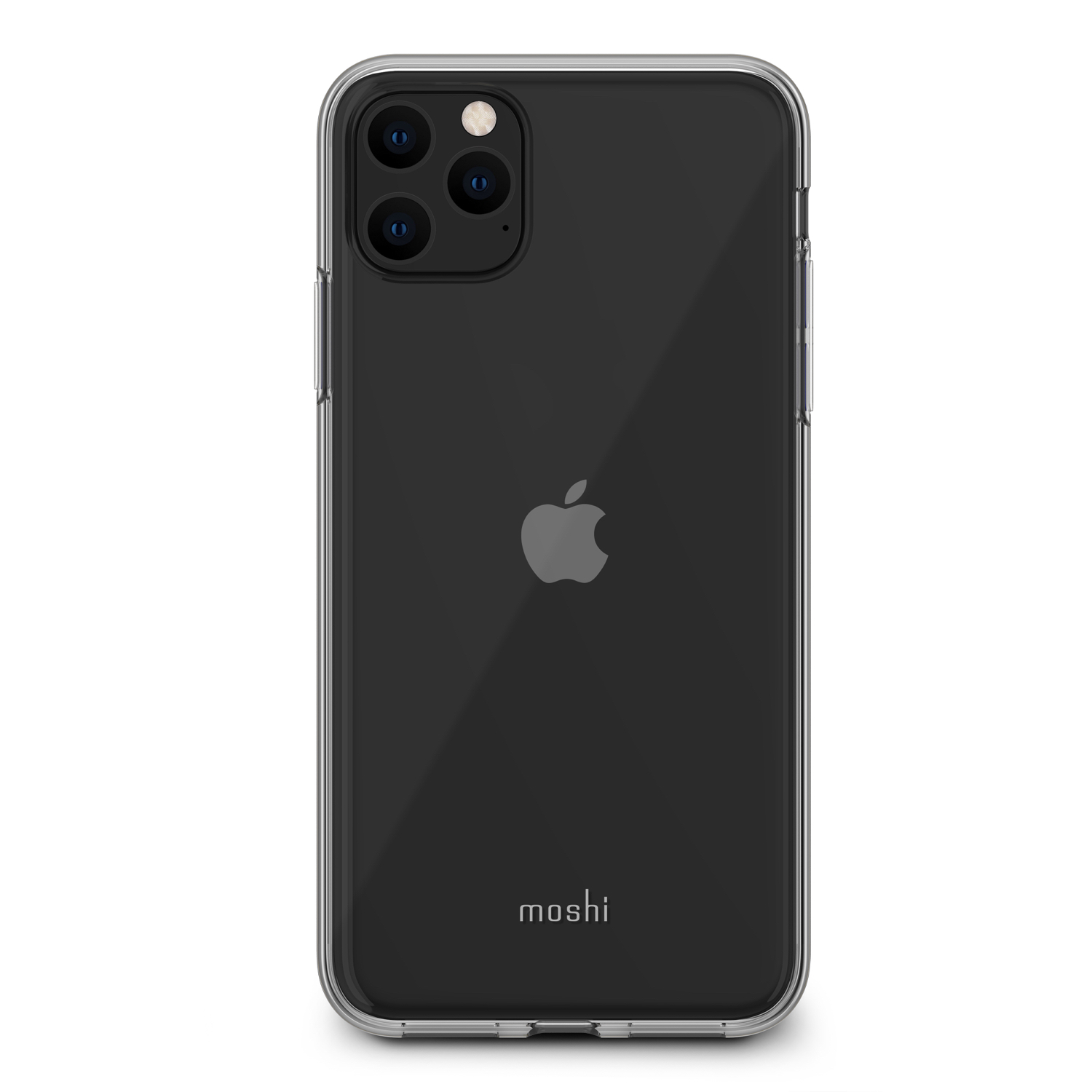 Moshi Vitros Case for iPhone 11 Pro Max
