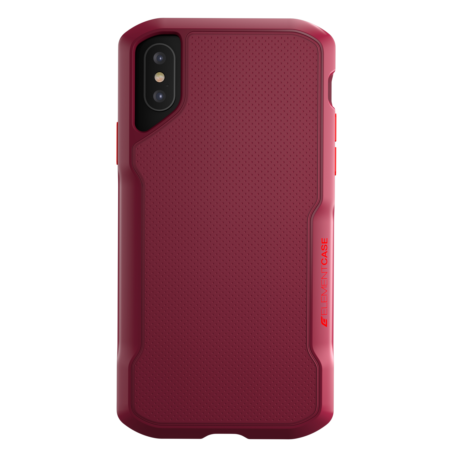 Element Case Shadow for iPhone XS/X