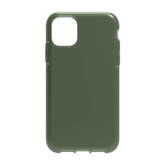 Griffin Survivor Case for iPhone 11