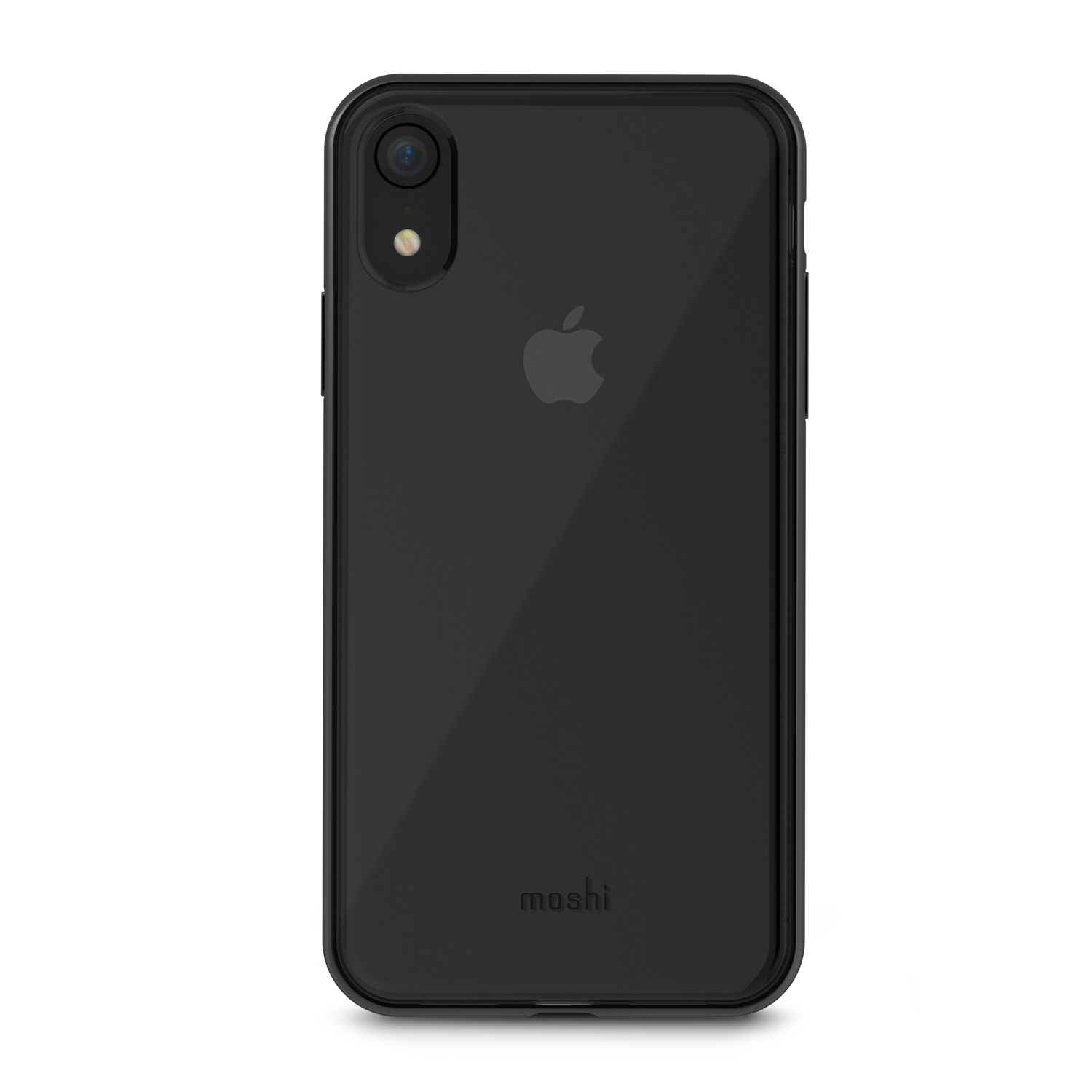 Moshi Vitros Case for iPhone XR