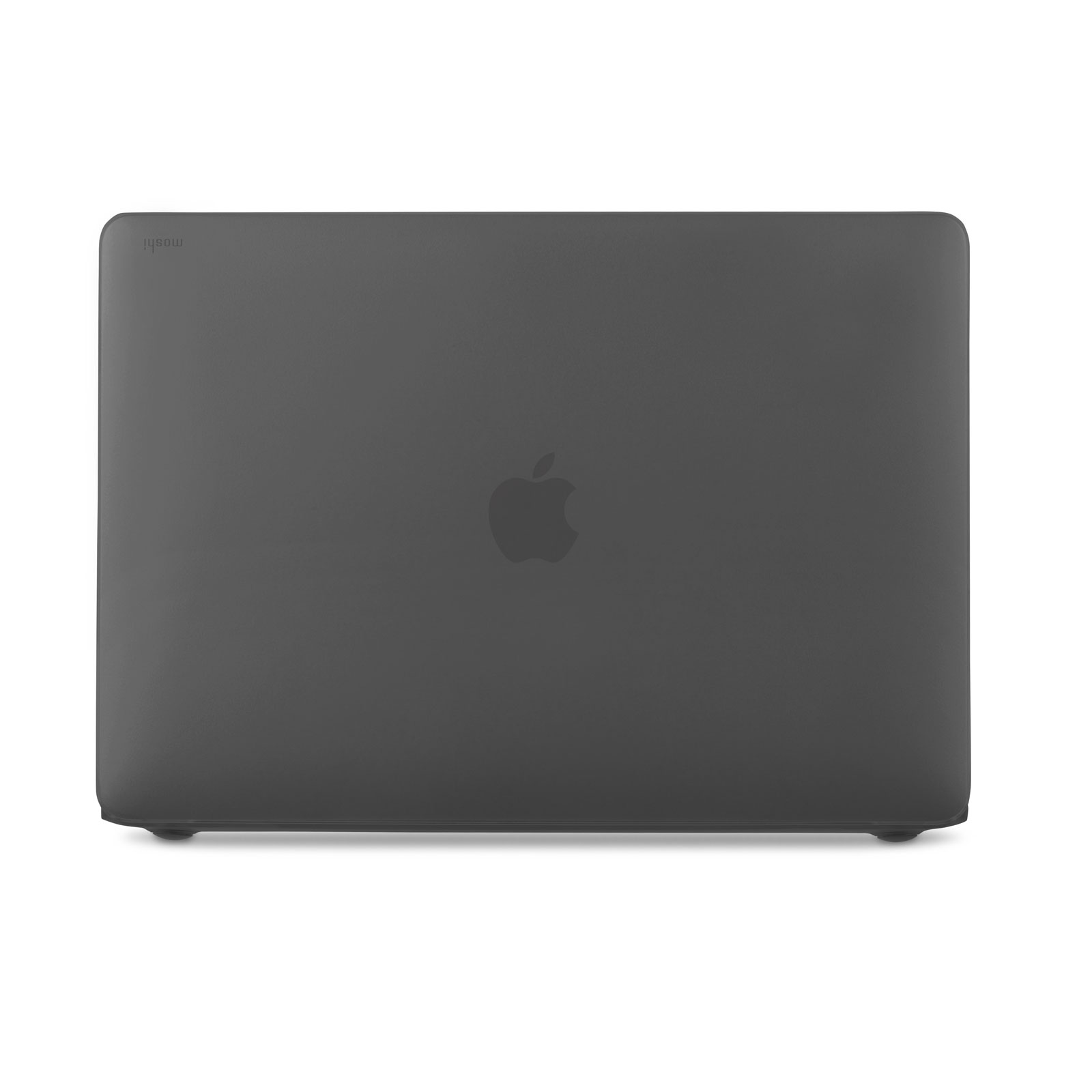 Moshi iGlaze Hardshell Case for 13-inch MacBook Pro