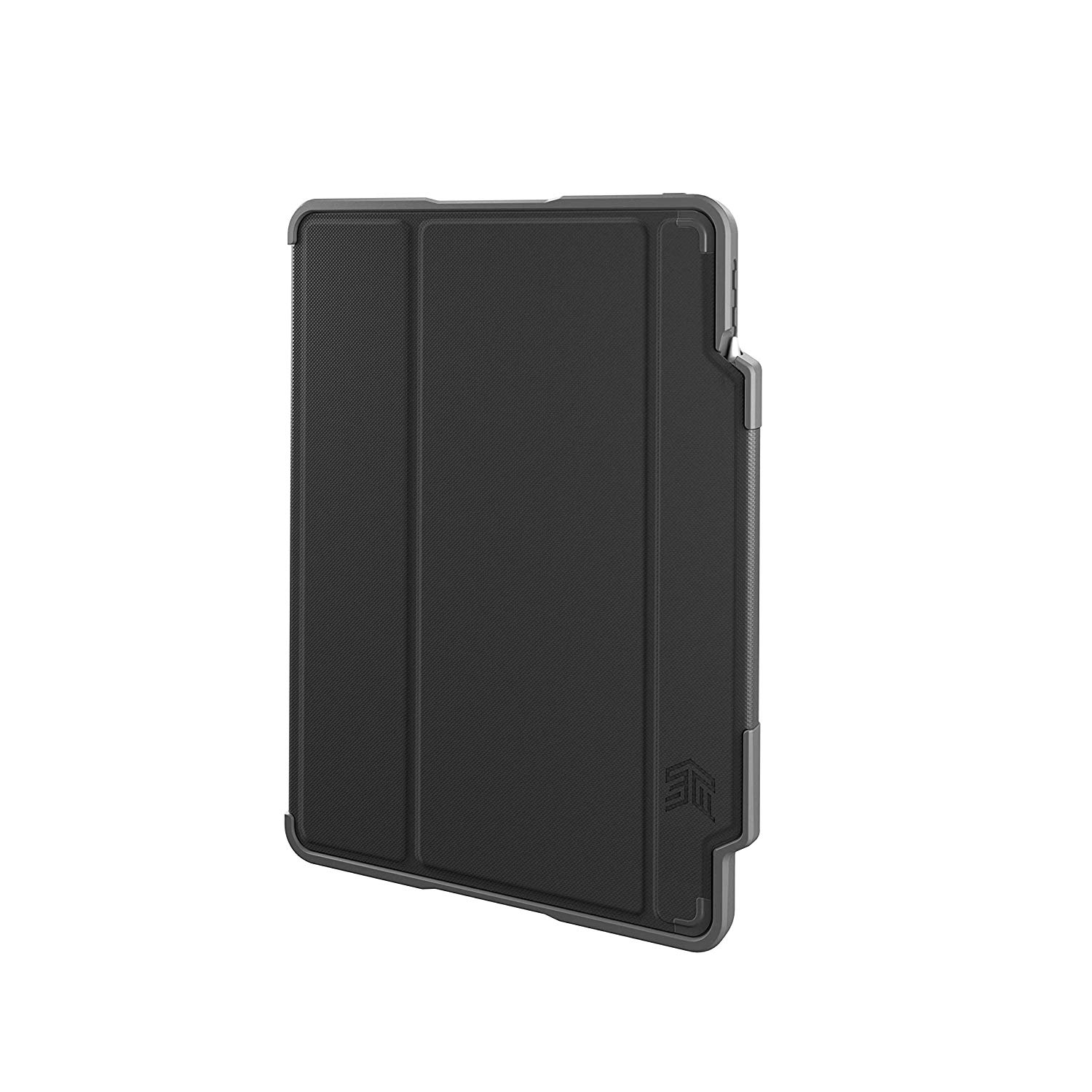STM Dux Plus Case for iPad Pro 12.9 inch 2018 with Pencil Holder