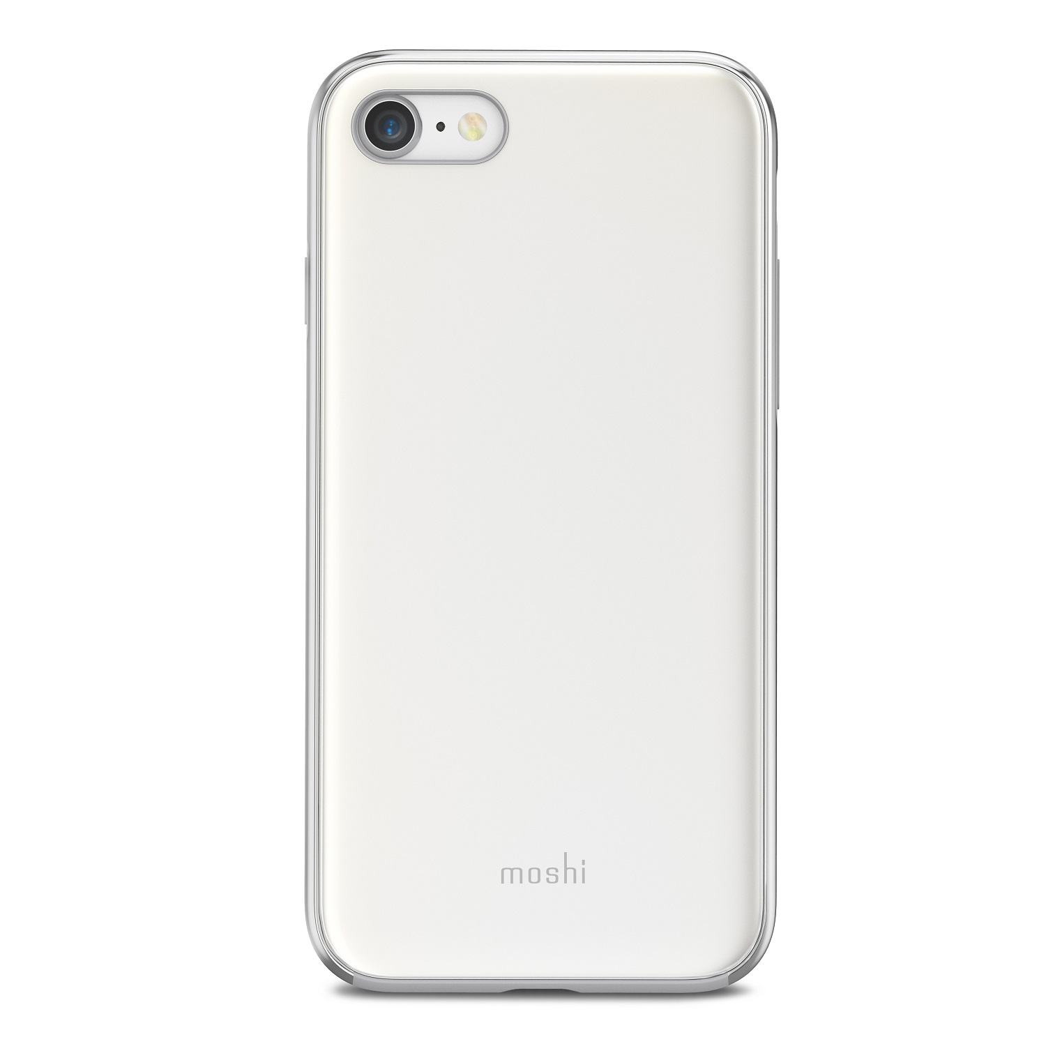 Moshi iGlaze Case for iPhone 8/7
