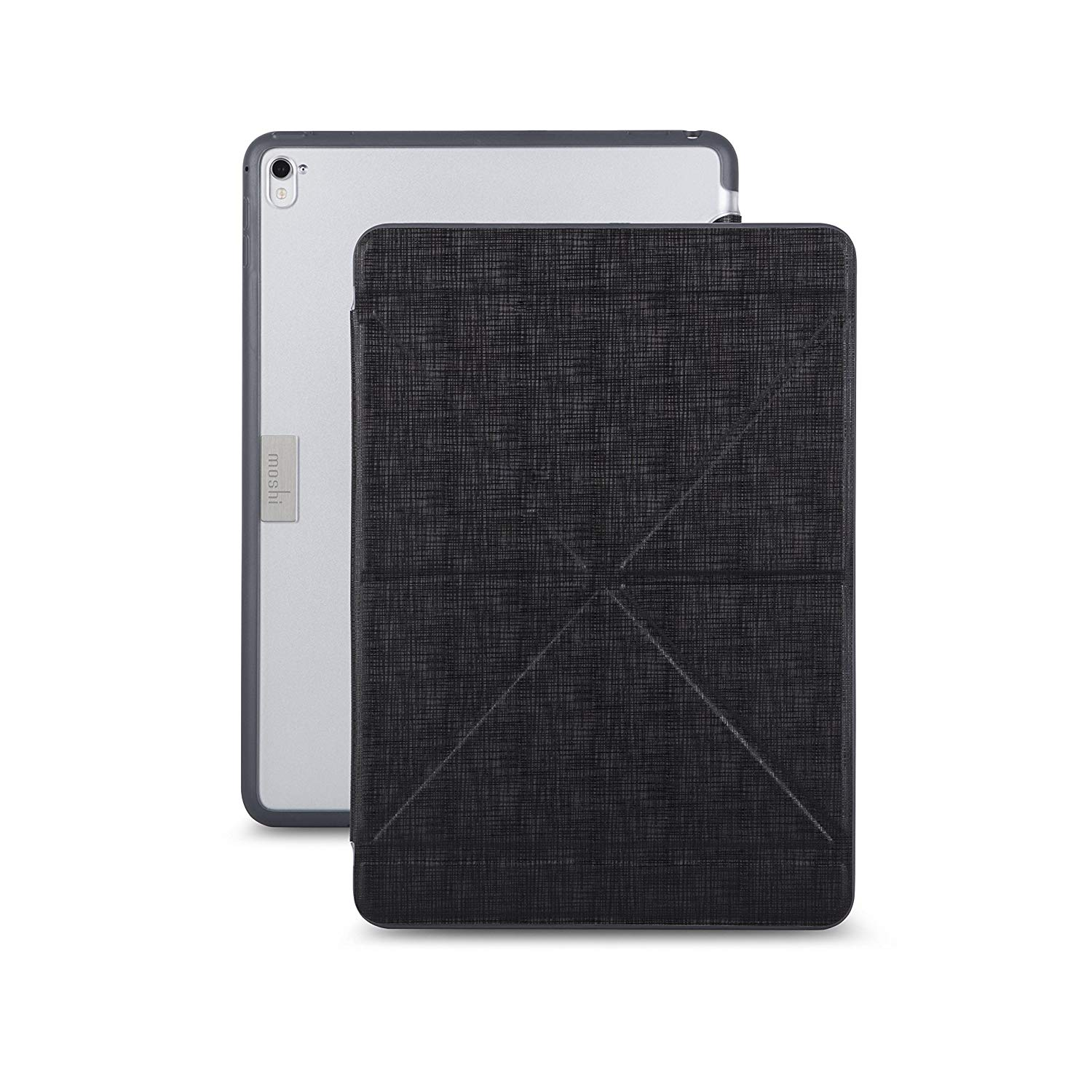 Moshi Versa Case for iPad 6th/5th Gen
