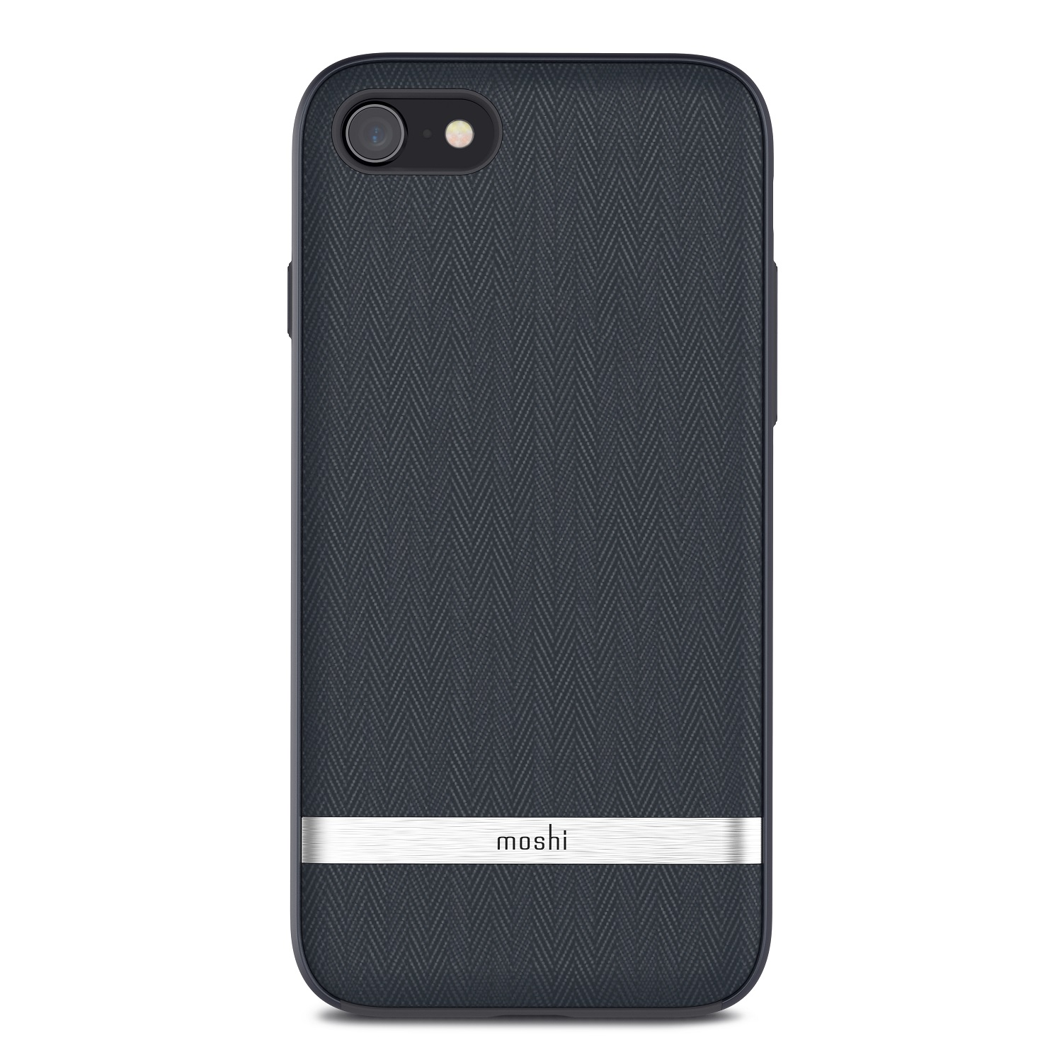 Moshi Vesta Case for iPhone 8/7