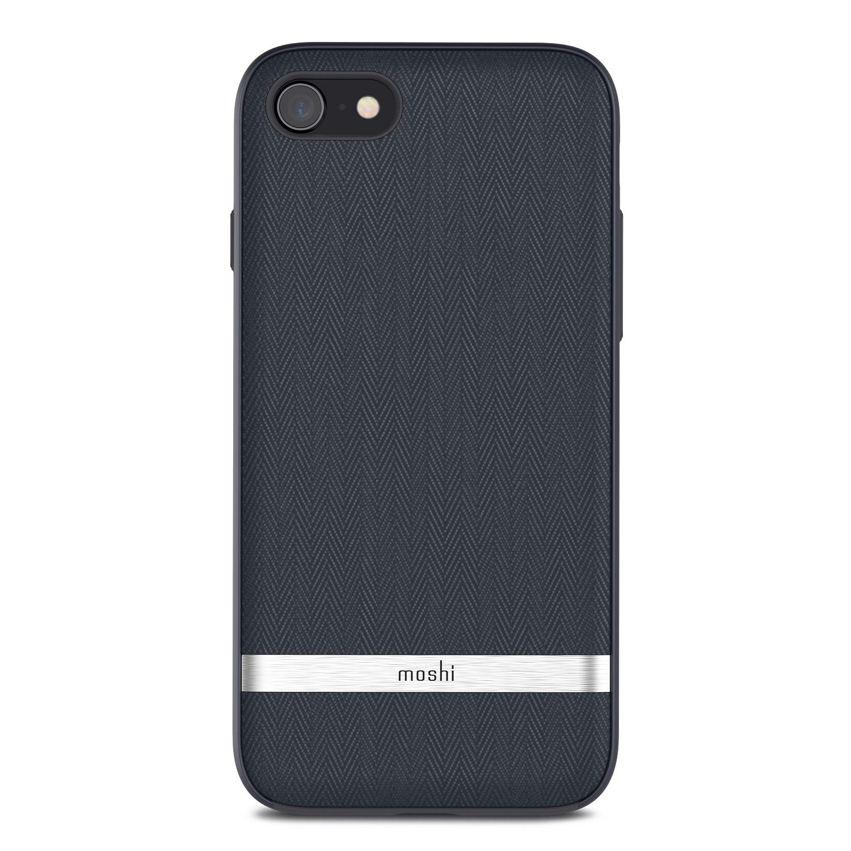 Moshi Vesta Case for iPhone 8/7