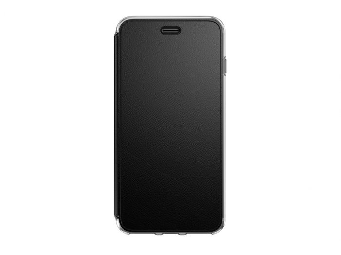 Griffin Reveal Wallet Case for iPhone 8 Plus, iPhone 7 Plus, 6s Plus, 6Plus