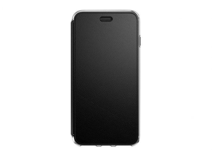 Griffin Reveal Wallet Case for iPhone 8 Plus, iPhone 7 Plus, 6s Plus, 6Plus