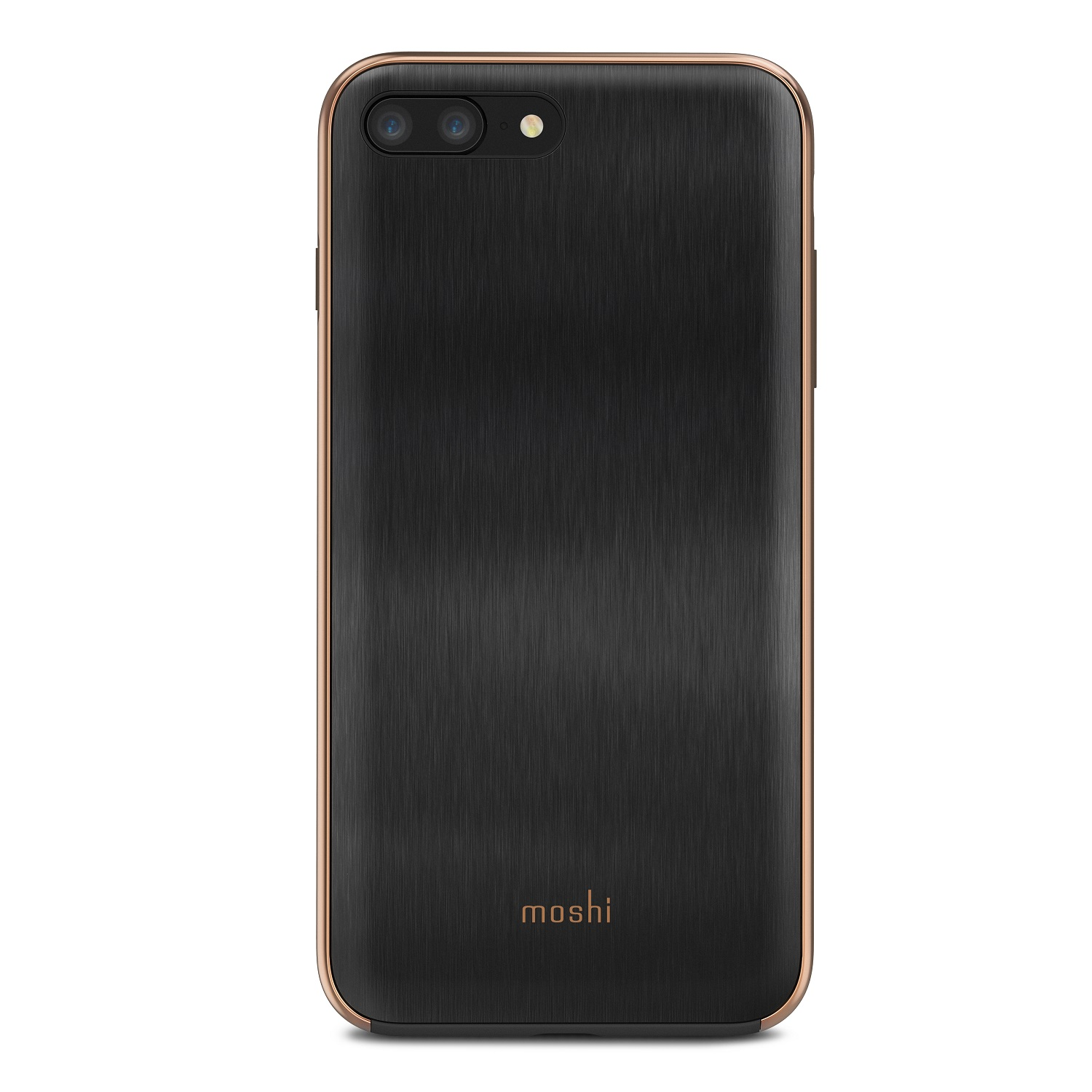 Moshi iGlaze Case for iPhone 8 Plus/7 Plus