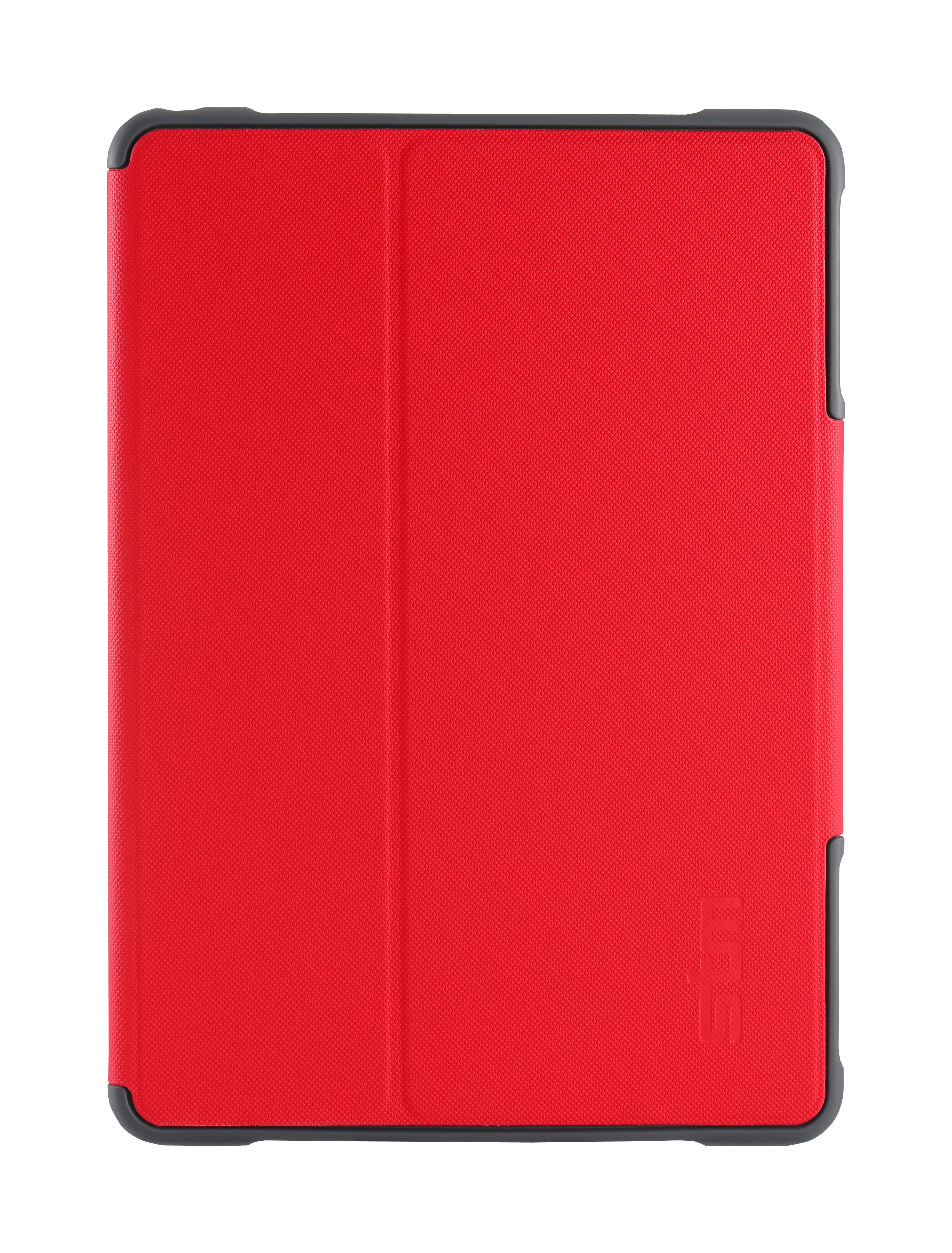 STM Dux Rugged Case for iPad Air 2