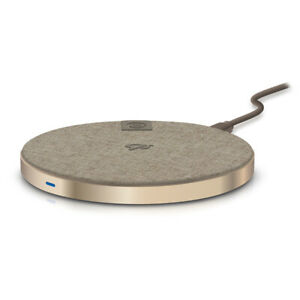 ALOGIC Wireless Charging Pad - 10W – Prime Series