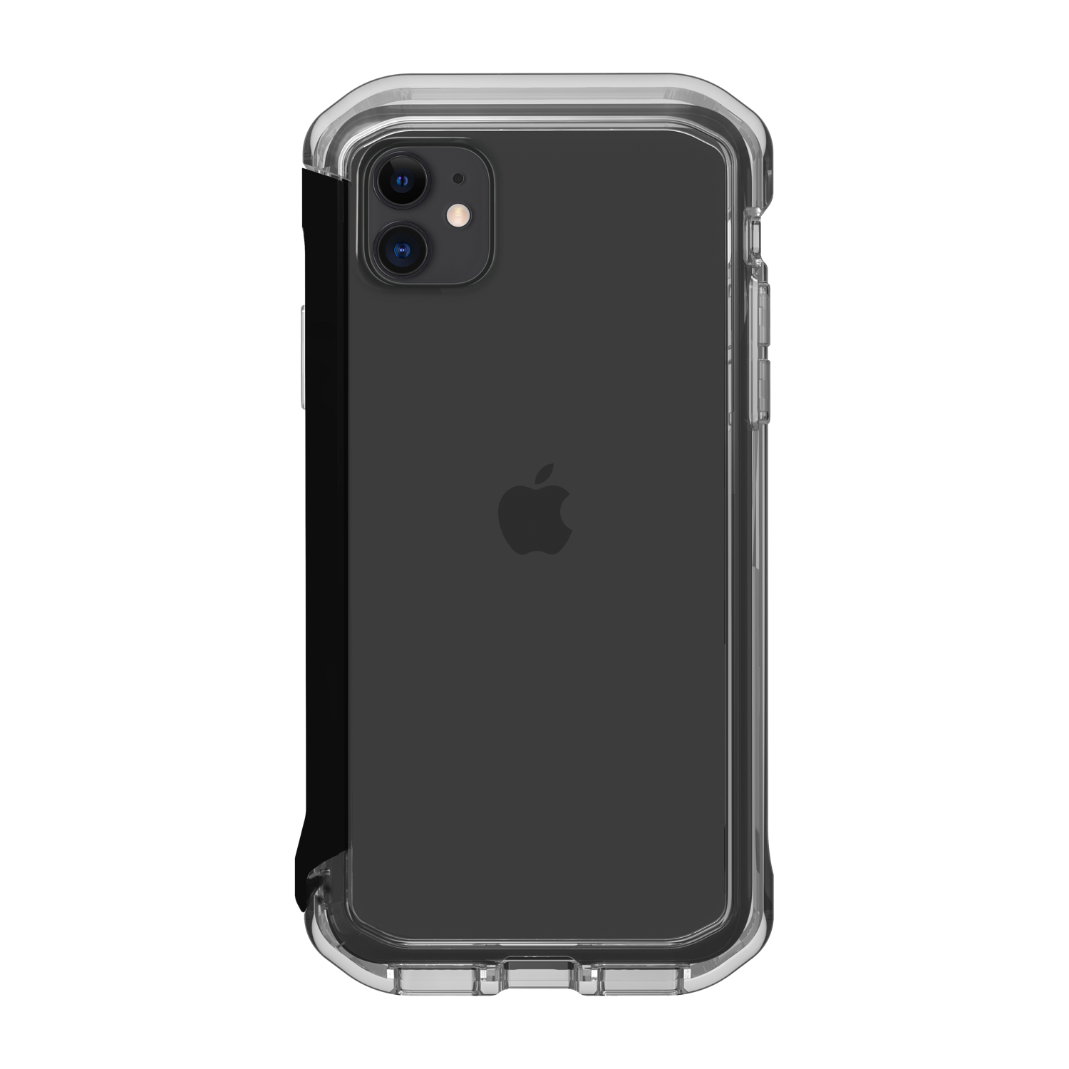 Element Case Rail Series Cover for iPhone 11