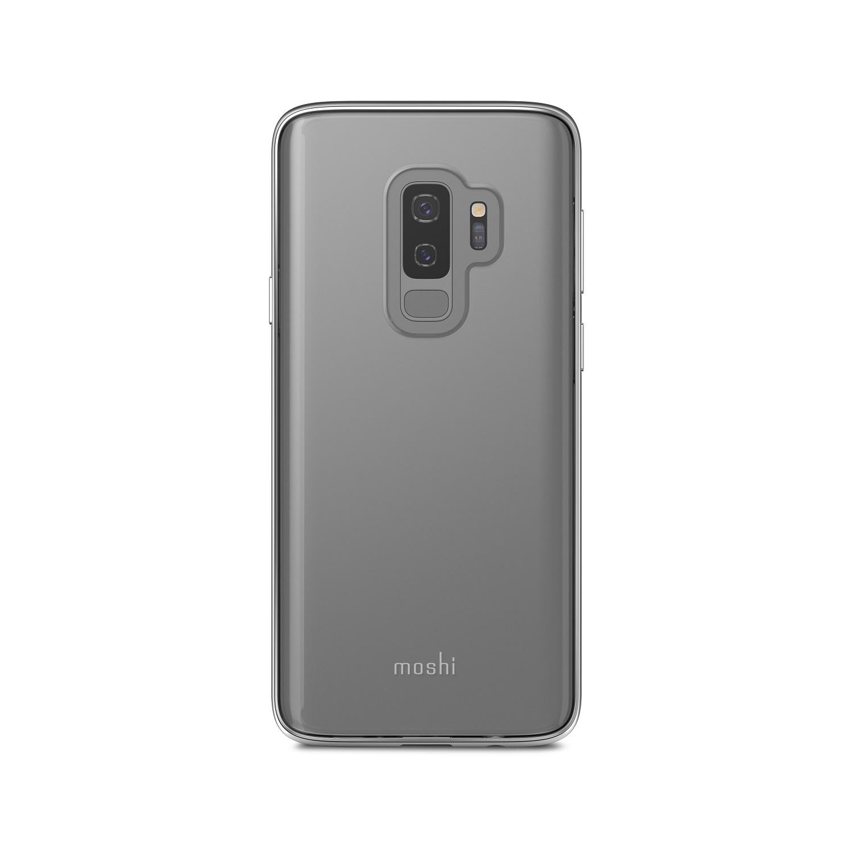 Moshi Vitros Case for Samsung Galaxy S9+