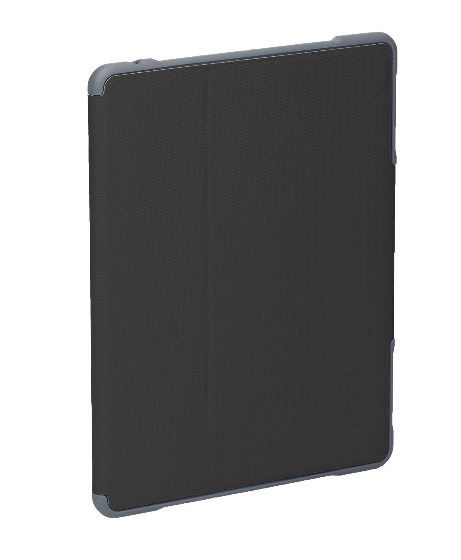 STM Dux Ultra Protective Case for iPad 2/3/4