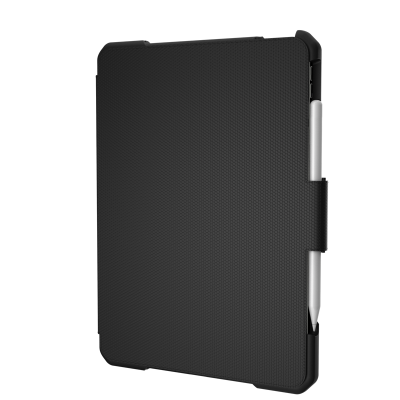 "METROPOLIS SERIES IPAD AIR 10.9"" (4TH GEN, 2020)"