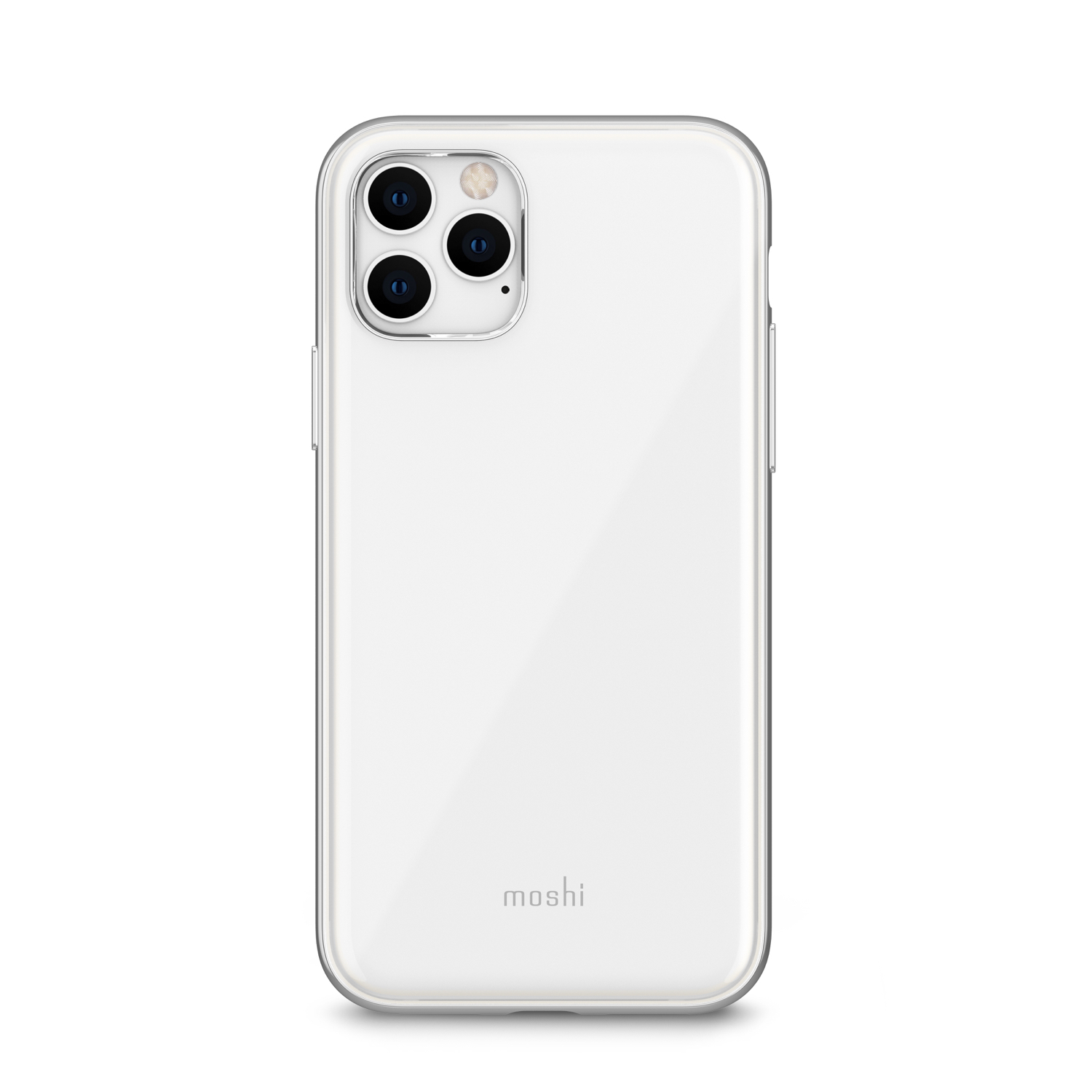 Moshi iGlaze Case for iPhone 11 Pro