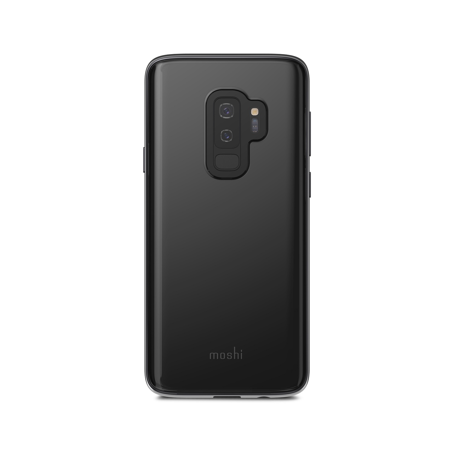 Moshi Vitros Case for Samsung Galaxy S9+