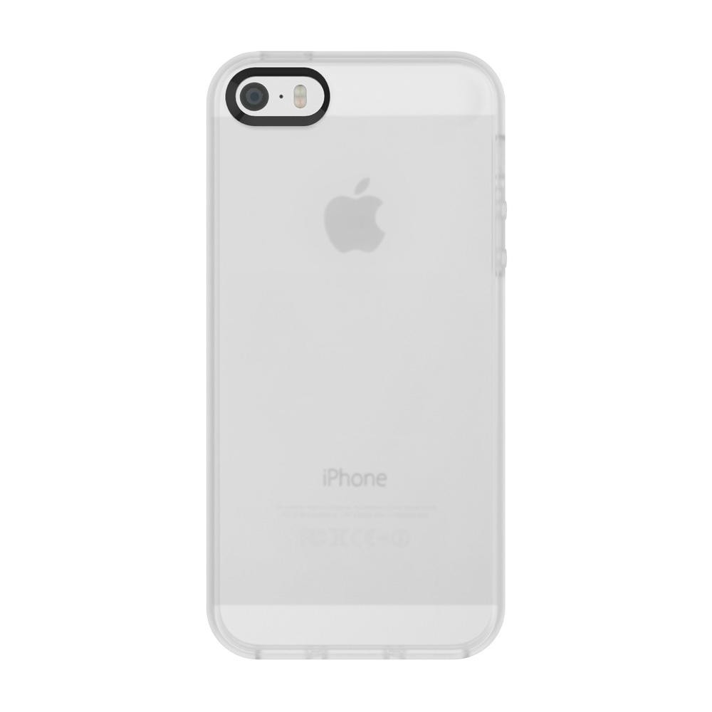 Incipio NGP Pure Case for iPhone 5/5S/SE