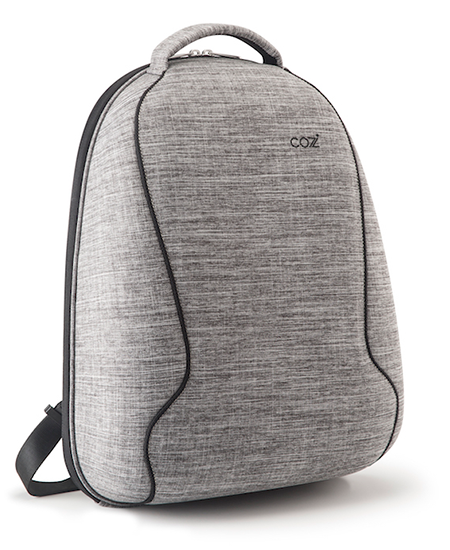 Cozistyle Poly City Backpack