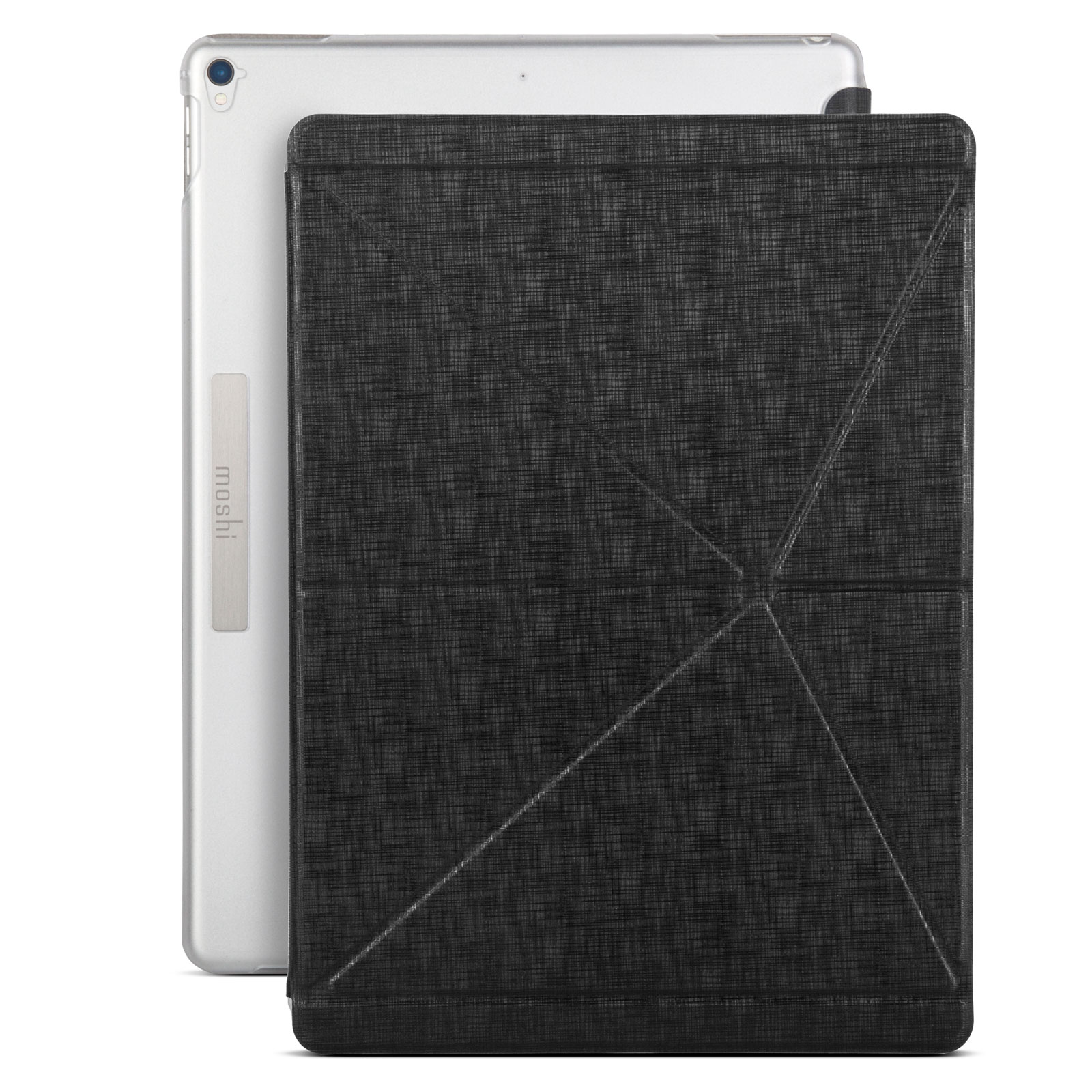 Moshi Versa Cover for iPad Pro 12.9 inch