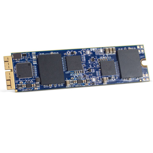 OWC 240GB SSD / Flash Drive Aura