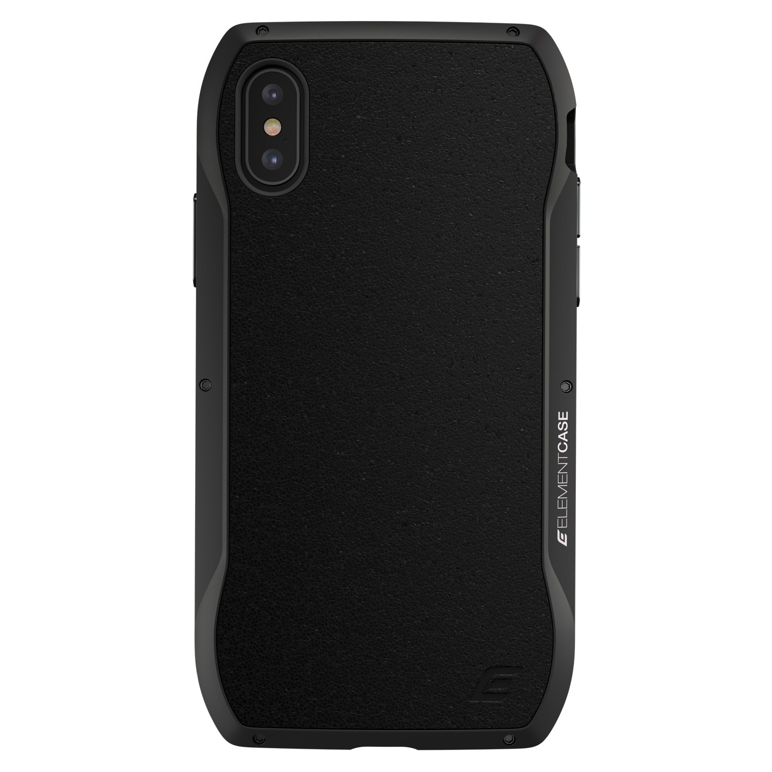 Element Case Enigma case for iPhone Xs/X