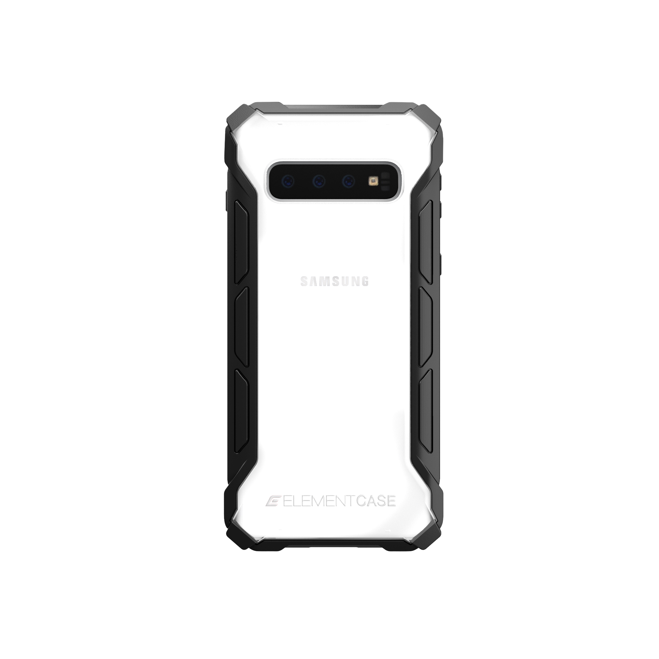 Element Case Rally Cover For Samsung S10