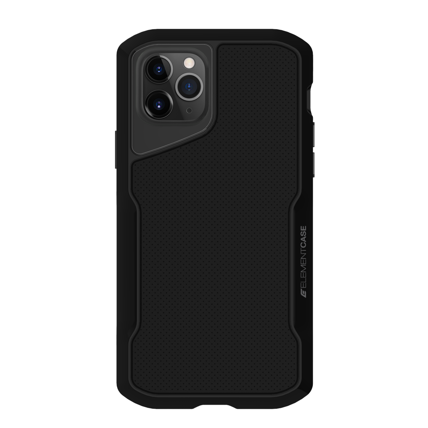 Element Case Shadow Series case for iPhone 11 Pro Max
