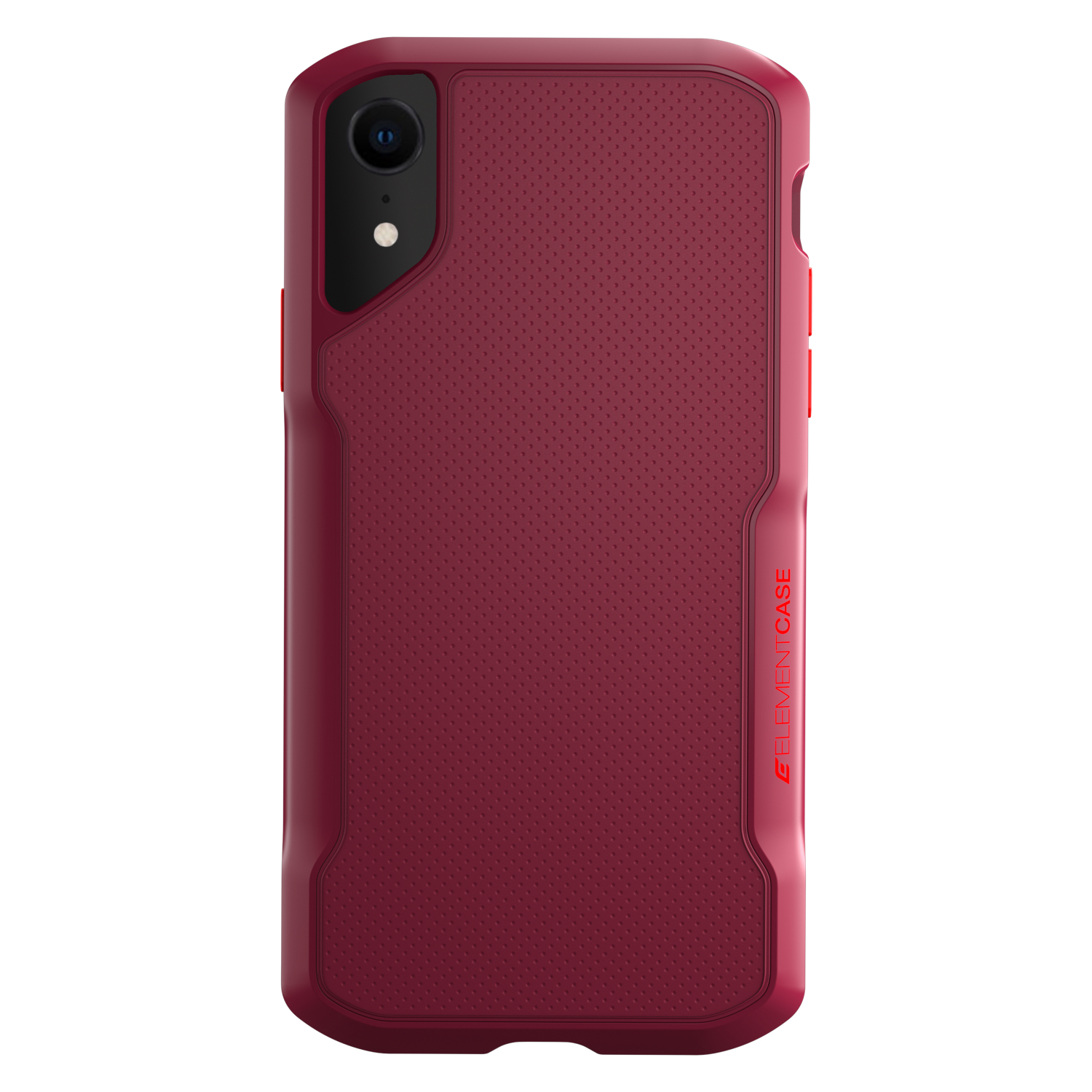 Element Case Shadow for iPhone XR