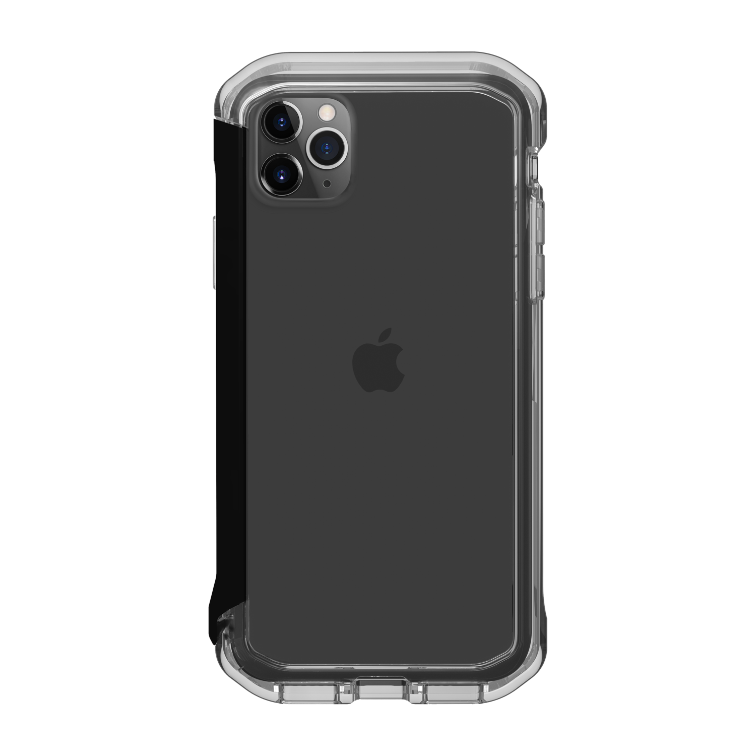 Element Case Rail Series Cover for iPhone 11 Pro