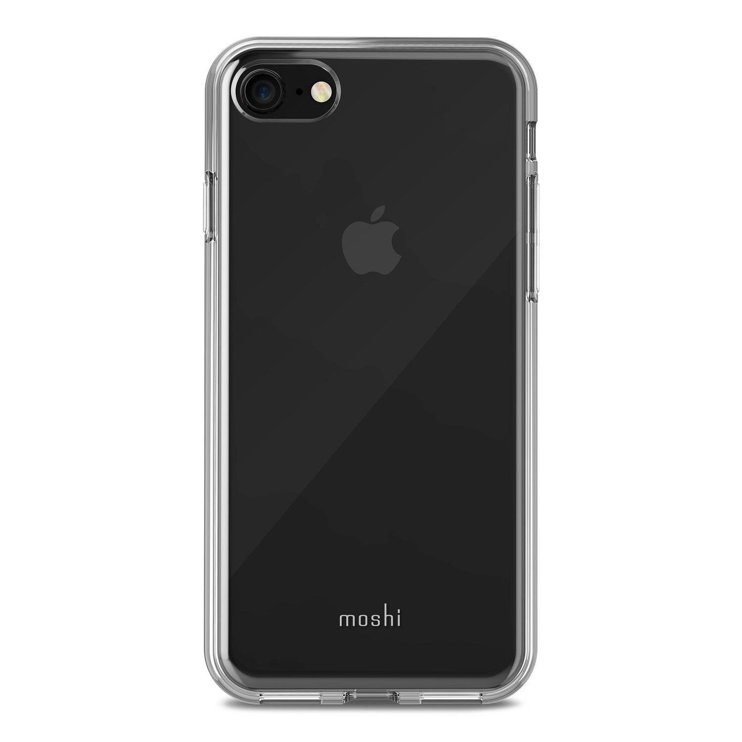Moshi Vitros Case for iPhone 8/7