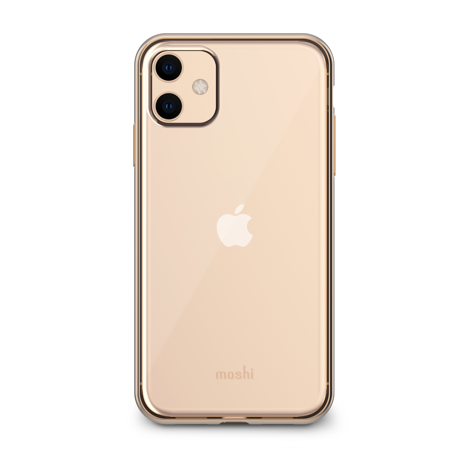 Moshi Vitros Case for iPhone 11