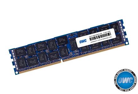 OWC 16GB DDR3 SD RAM 14900 1866Mhz