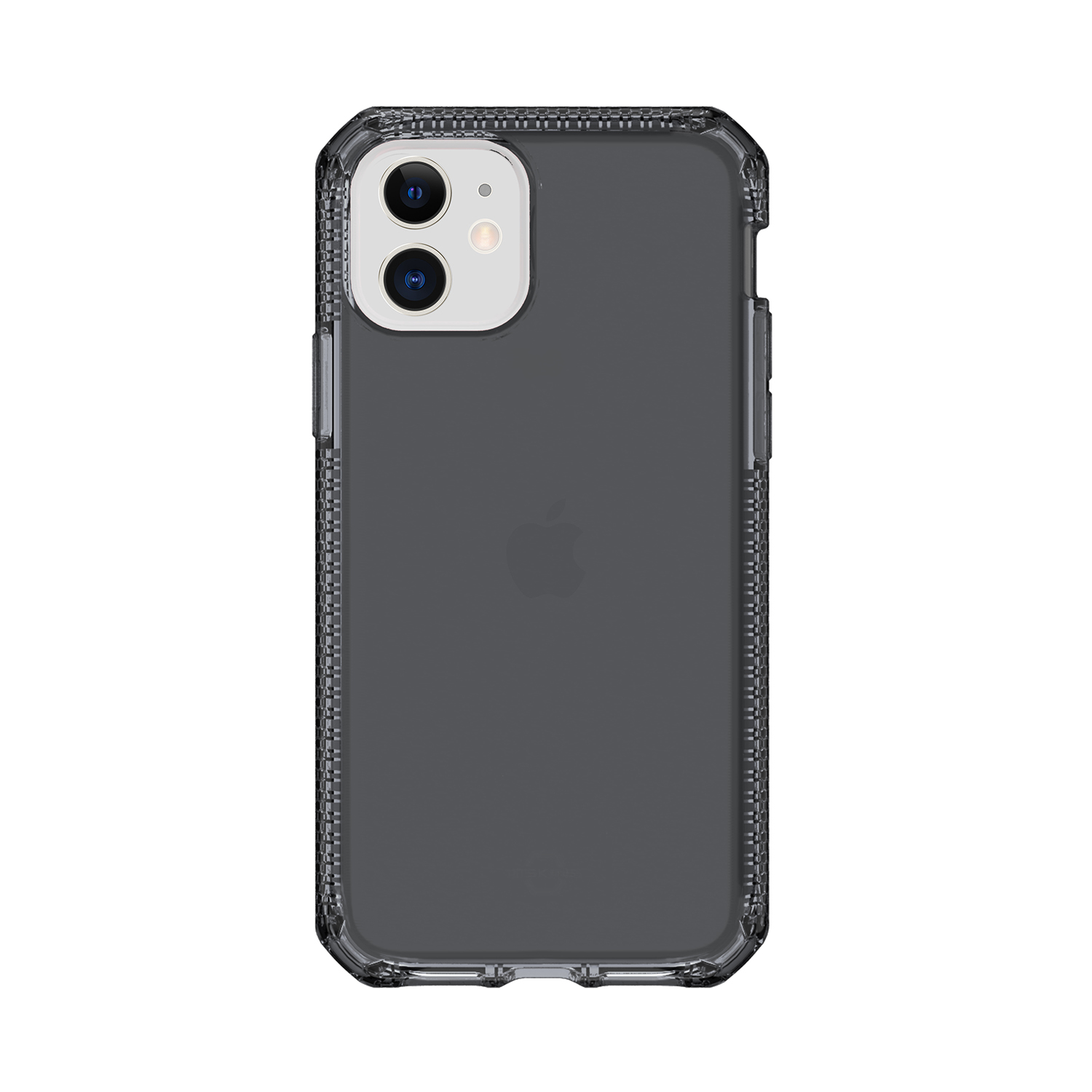 ITSKINS SPECTRUMCLEAR Case for iPhone 11, 11 Pro & 11 Pro Max