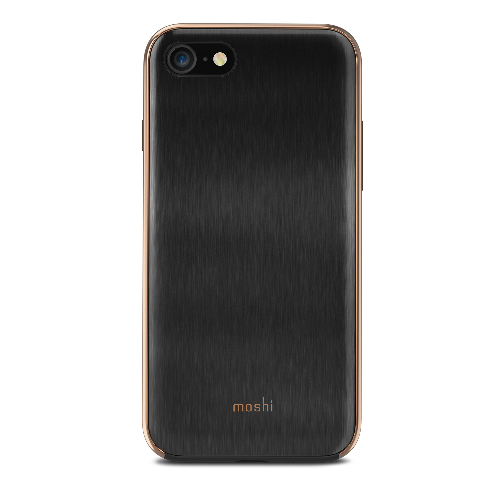 Moshi iGlaze Hardshell Case for iPhone 8/7