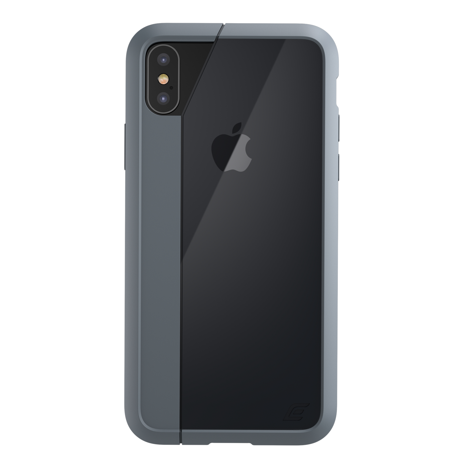 Element Case illusion for iPhone XS/X