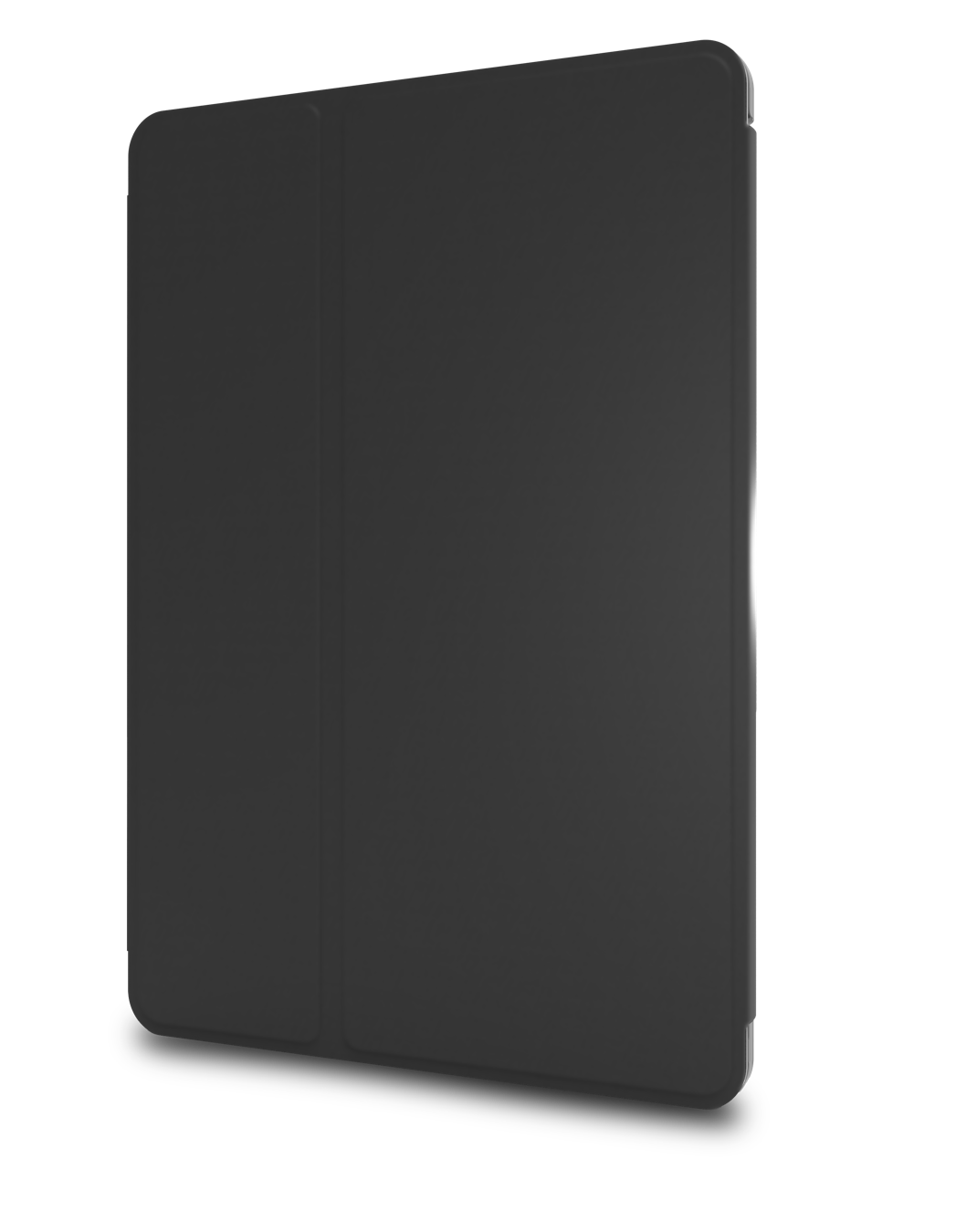 STM Studio Case For iPad
