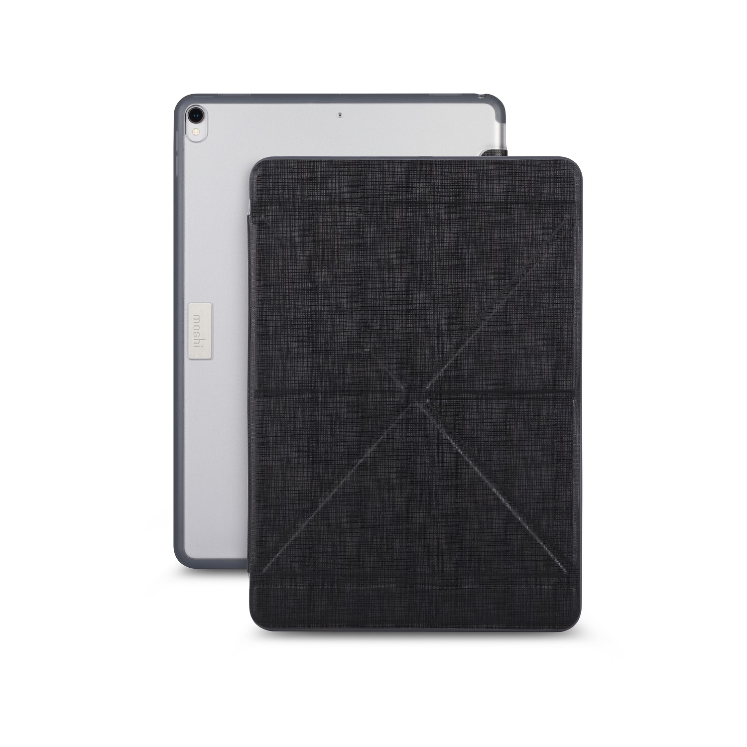 Moshi Versa Case for iPad Pro 10.5 inch