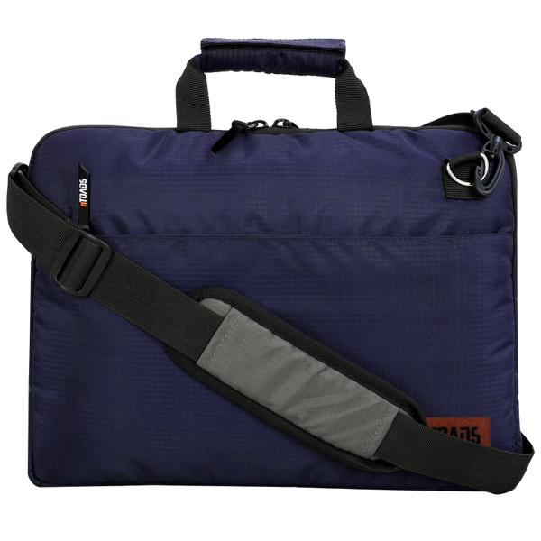 nTOADS Messenger Bag