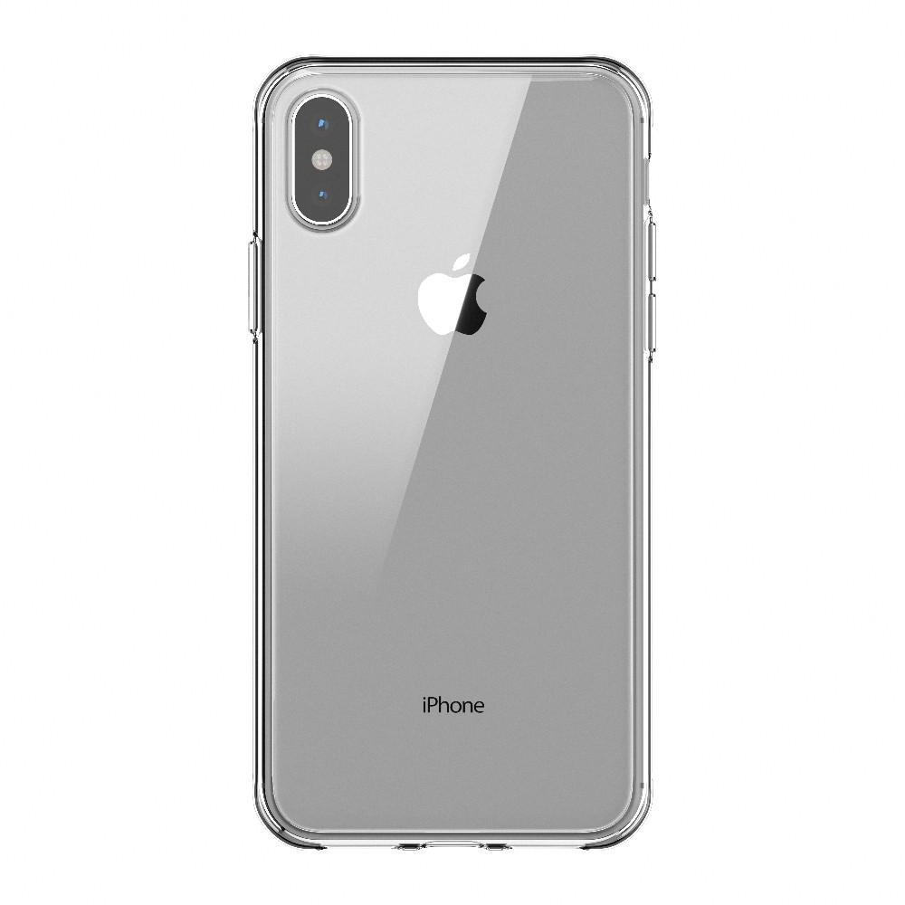 Griffin Reveal Case for iPhone X/XS