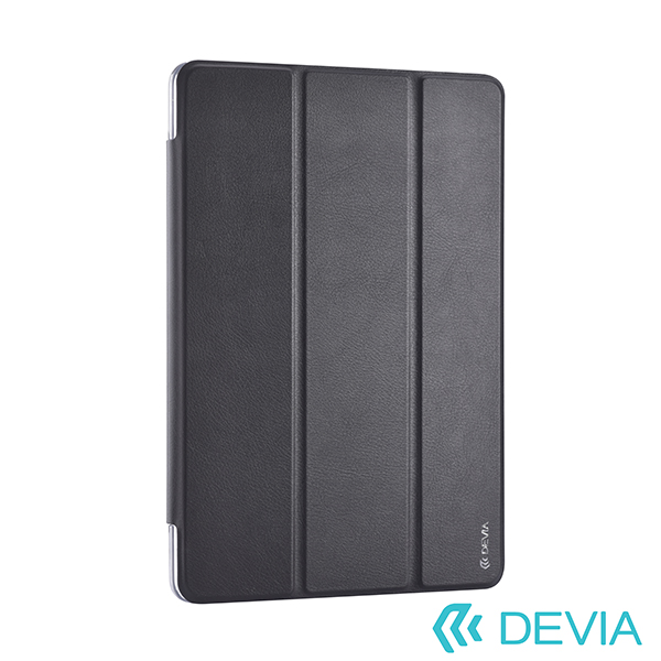 Devia Light Grace Case for iPad Pro 10.5 inch